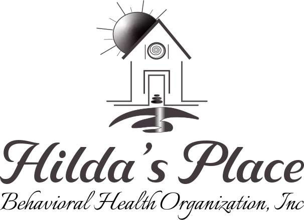 Hilda's Place Behavioral Health Organization, Inc