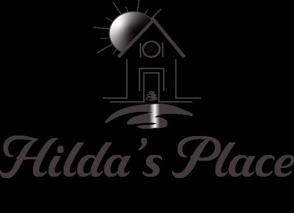 Hilda's Place Behavioral Health Organization, Inc